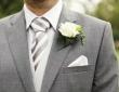 nicola-jon-real-wedding-20
