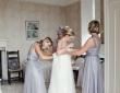 nicola-jon-real-wedding-23