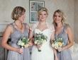 nicola-jon-real-wedding-24