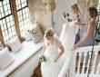 nicola-jon-real-wedding-26