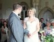 nicola-jon-real-wedding-27