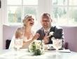 nicola-jon-real-wedding-28