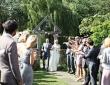 nicola-jon-real-wedding-29