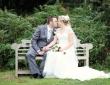 nicola-jon-real-wedding-30