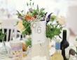 nicola-jon-real-wedding-32