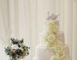 nicola-jon-real-wedding-33