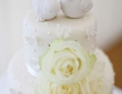 nicola-jon-real-wedding-35