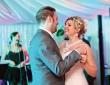nicola-jon-real-wedding-43