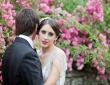 vintage-wedding-photoshoot-14