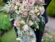 vintage-wedding-photoshoot-25