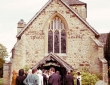 kirsty-paul-real-wedding-06