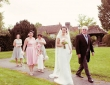 kirsty-paul-real-wedding-11