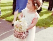 kirsty-paul-real-wedding-13