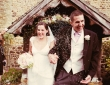kirsty-paul-real-wedding-14