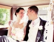 kirsty-paul-real-wedding-16