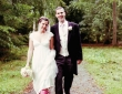 kirsty-paul-real-wedding-23