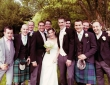 kirsty-paul-real-wedding-26