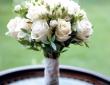 fab-peach-wedding-theme-nicola-scott-03