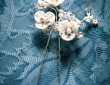 fab-peach-wedding-theme-nicola-scott-05