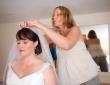 fab-peach-wedding-theme-nicola-scott-07