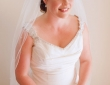 fab-peach-wedding-theme-nicola-scott-09