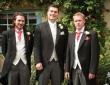 fab-peach-wedding-theme-nicola-scott-10