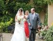 fab-peach-wedding-theme-nicola-scott-12