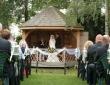 fab-peach-wedding-theme-nicola-scott-13