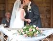 fab-peach-wedding-theme-nicola-scott-14