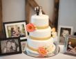 fab-peach-wedding-theme-nicola-scott-20