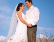 fab-peach-wedding-theme-nicola-scott-22