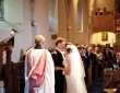 lizzie-nick-real-wedding-02