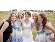 lizzie-nick-real-wedding-10