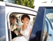 lizzie-nick-real-wedding-18