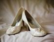 real-wedding-swansea-gower-01