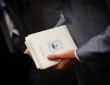 real-wedding-swansea-gower-04