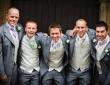 real-wedding-swansea-gower-06