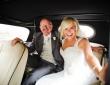 real-wedding-swansea-gower-07