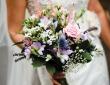 real-wedding-swansea-gower-09