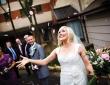 real-wedding-swansea-gower-10