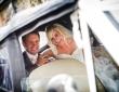 real-wedding-swansea-gower-11