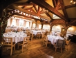 real-wedding-swansea-gower-14