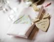 real-wedding-swansea-gower-16