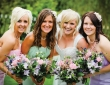 real-wedding-swansea-gower-19