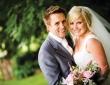 real-wedding-swansea-gower-20