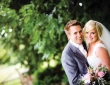 real-wedding-swansea-gower-21