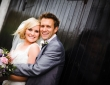 real-wedding-swansea-gower-22
