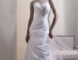 alfred-sung-2013-dress-collection-style-6908-front