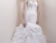 alfred-sung-2013-dress-collection-style-6909-front