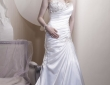 alfred-sung-2013-dress-collection-style-6910-front